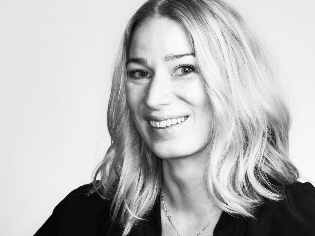 Emma Kareliussen