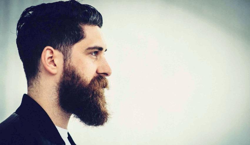 5 beard fundamentals barbering barcelona hair academy