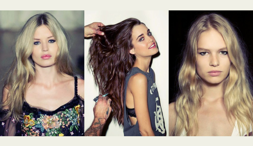 hair-trends-boho-waves