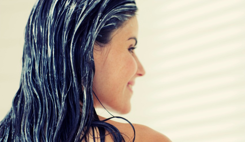 DIY HAIR MASKS FOR THOSE PERFECT TRESSES