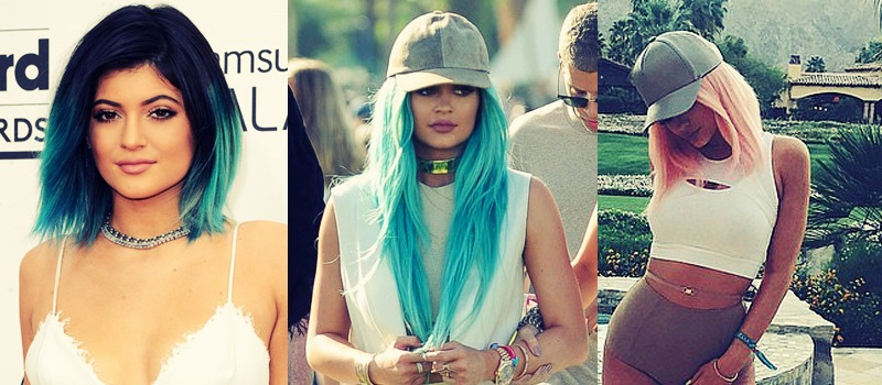 cursos de peluquería Kylie-Jenner-hair-academy