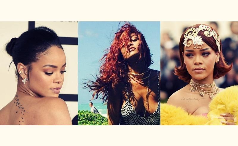 Rihanna-hair-academy cursos de peluquería
