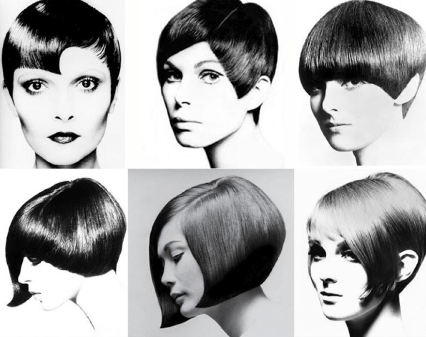 hair-icons