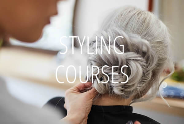 Styling Course